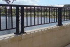 Black SwampDecorative balustrades 10