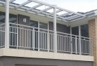 Black SwampDecorative balustrades 14