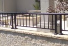 Black SwampDecorative balustrades 23