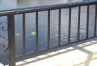 Black SwampDecorative balustrades 24