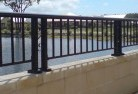 Black SwampDecorative balustrades 25